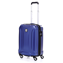 Vali Skyway Nimbus 3.0 5 tấc (20 inch) - Blue